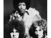 """""""Are Experienced"""", rivoluzione Jimi Hendrix"""