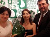 Green Drop Award 2014. Ecco regole scegliere film cuore verde alla Mostra Cinema Venezia 2014