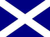 Scozia: incertezze referendum riflettono mercati valutari