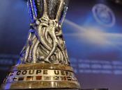 Redistribuzione ricavi UEFA Europa League