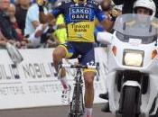 Milano-Torino 2014: confermata presenza Alberto Contador