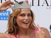 Miss Italia riconferma Simona Ventura alla conduzione nonostante mezzo flop