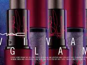 Cosmetic presenta Viva Glam Rihanna
