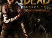 Walking Dead Season Two: Episode Five Going Back Recensione