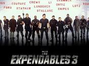 recensioni: mercenari expendables