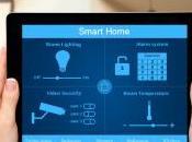 """Elettrodomestici """"smart"""": nostra privacy rischio?"""