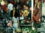 Artisti Sicilia. Pirandello Iudice: linea contemporanea