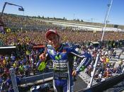 Trionfo assoluto Valentino Misano Sport MotoGP Cielo