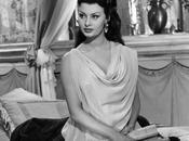 Buon compleanno Sophia Loren: intera settimana dedicata Cinema