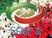 Hellas Verona-Palermo, probabili formazioni