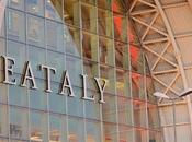 Eataly Borghi Belli d'Italia