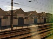Lisbona Porto treno