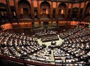 Parlamento bloccato nodo Consulta Csm, dalle voto