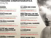 stagione 2014/15: cinema italiani diretta royal opera house londra