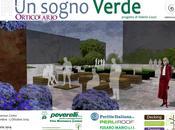 """Orticolario 2014 Sezione """"Oltre confini"""""""