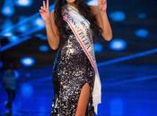Clarissa Marchese: nuova Miss Italia 2014