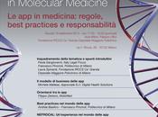 Convegno sulle medicina: regole, best practices responsabilità.