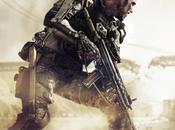doppiaggio Destiny Call Duty: Advanced Warfare protagonista Roma Fiction Fest