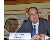 """Oltre milioni euro rifacimento viadotto Belice, Marinello: """"Non poteva aspettare oltre"""""""