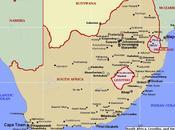 Prossime probabilmente elezioni Lesotho arginare crisi politica interna