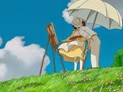 "recensioni: alza vento"" maestro hayao miyazaki"