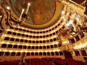 teatro Carlo migliore mondo dopo Scala?