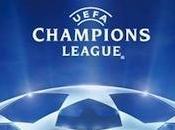 Juventus-Malmoe, probabili formazioni