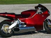 mtt, moto turbina