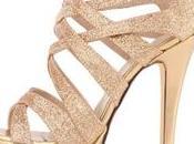 Dress scarpe, scarpe scarpe!