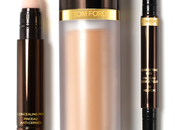 Ford, Flawless Complexion Collection Preview