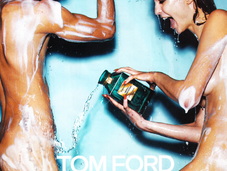 Ford, Neroli Portofino Fragrances Collection Preview
