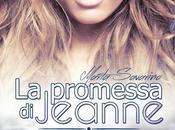 [Anteprima] promessa Jeanne Marta Savarino
