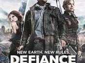 Sci-Fi (Sky) arriva Defiance: Terrà sarà stessa