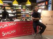 Carrefour Market Piazza Gramsci Milano: come cambia spesa supermercato