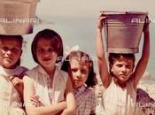 Fotogallery: Gargano nell'Archivio Alinari