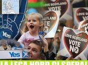 referendum scozzese risveglia Lega Nord.