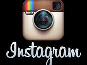 Come coinvolgere clienti dell'hotel Instagram