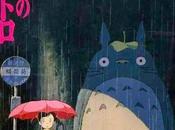 L'anima nera Totoro (Pt.2)