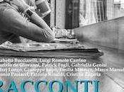 Recensione Racconti sala d'attesa autori vari cura Cristina Zagaria