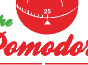 Organizzare pause lavoro: Metodo Pomodoro