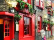 Birra gratis Londra: come fare ottenere voucher
