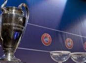 UEFA, sedi delle finali 2016 Youth League