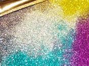 Trend Alert: that glitters!!!