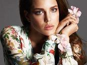 Alla Milano Fashion Week 2014 nuova linea make-up Gucci Cosmetics