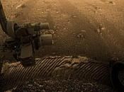 Ultime rover marziani