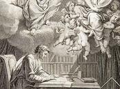 Trattato sulla tolleranza Voltaire Togliatti, postconciliare