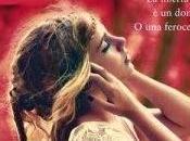 [Anteprime Sperling&Kupfer] carezza leggera delle primule canzone d'amore Queenie Hennessy Come aggiustare cuore innamorato Selection Stories straordinario mondo Lavender