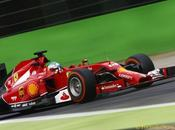 Singapore, libere Alonso precede Mercedes
