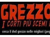 Andrea Camerini Grezzo Film
