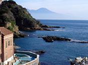 Napoli, ufficiale nuova 2015!